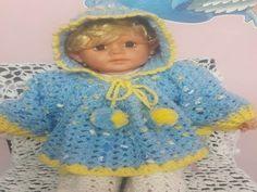 YouTube Crochet Baby, Ruffle Blouse, Face, Tops, Youtube, Women, Fashion, Moda, Women's