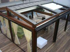 New Covered Pergola Diy Patio Roof Ideas