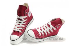 http://www.nikejordanclub.com/converse-chuck-taylor-all-star-maroon-canvas-shoes-best-kx78fxn.html CONVERSE CHUCK TAYLOR ALL STAR MAROON CANVAS SHOES BEST KX78FXN Only $68.54 , Free Shipping!