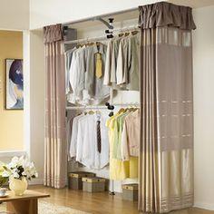 Gmarket - Hangers/Hanger