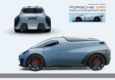 Car Design Sketch, Car Sketch, Man Cave On Wheels, Vanz, Sand Rail, Van Design, Car Gadgets, Futuristic Cars, Car Wheels