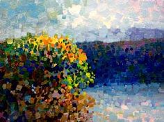 Angelo Franco,Franco, Oil Paintings, Abstract paintings, Artist,Hudson River Scenes,Floral Bouquets, Abstract Still Lifes,Abstract Florals,Landscapes,Portraits,Hudson Valley Paintings,Oil Paintings, New York Artist,Virginia Artist,Impressionism,Pointillism,Modern Art,Colorist,