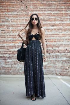 Top 5 Pinterest Pins: Coachella Music Festival Fashion Must-Haves! - HelloSociety
