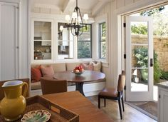 Santa Barbara Guest House and Guest Apartment « Tom Stringer Design Partners