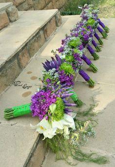 Brides bouquet, maid of honour and bridesmaids bouquets - Floral Design  by www.pinkenergyfloraldesign.co.za Bride Bouquets, Bridesmaid Bouquet, Bridesmaids, Maid Of Honor, Floral Design, Bridal, Plants, Pink, Bridal Bouquets