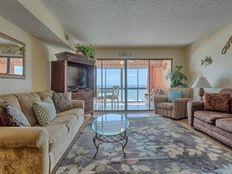 Gulf Shores Vacation Condos   Vacation Rentals in the Gulf Shores   Vacation…