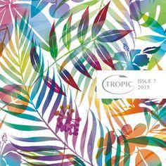 19 Best Tropic Images Tropic Skincare Tropical Skin Care