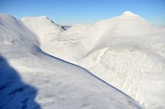 Discover the world through photos. Norway, Community, Snow, World, Outdoor, Outdoors, The World, The Great Outdoors, Eyes
