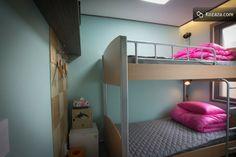 Room E