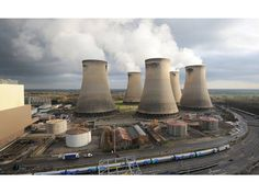 Drax moves away from coal to bid on Opus Energy and gas plants Energy Suppliers, Imperial College, Energy Companies, Climate Action, Greenhouse Gases, Rest Of The World, Renewable Energy, The Guardian, First World