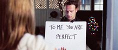 "For Everyone Who's Actually Still In Love With ""Love Actually"""
