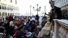 Massentourismus: Wie Europas Städte gegen Überfüllung kämpfen - SPIEGEL ONLINE - Reise