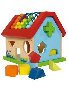 abendliches kapla steine bauen definitiv unser meist bespieltes spielzeug in jeder. Black Bedroom Furniture Sets. Home Design Ideas