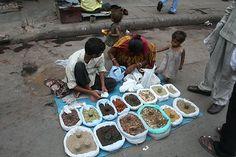 James Pendleton Travel Photography | people | Wix.com  Delhi India