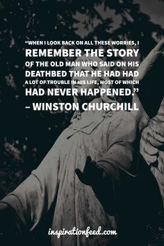 deathbed-quote-by-wingston-churchill