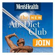 Mens Health Abs Diet Recipes Gallery