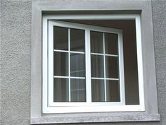 PVC windows and doors bring substantial advantages in the top quality of living in and around your house. From upkeep being practically non existent to the warmer rooms and reduction in noise. They can be found in a significant variety of colors and choosing one that suites your residential property will provide you the appearance your residence is worthy of. Right here you will certainly check out pvc windows edinburgh.