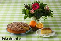 baksels.net   Sinaasappelcake met chocolade/ chocolate orange drizzle cake  http://www.baksels.net/post/2013/09/21/Sinaasappelcake-met-chocolade.aspx