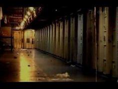 Real Crime - America's Deadliest Prison Gang