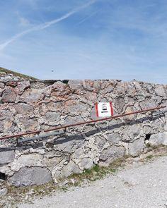Goetheweg #visitinnsbruck #visittyrol Innsbruck, Super, Austria, Sidewalk, Travel, Tips, Viajes, Side Walkway, Walkway