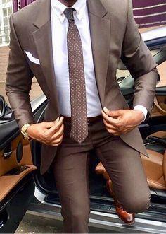 27 Best Men s Suits   Blazers images 4db2794edb