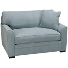 Jonathan Louis Cole Sleeper Chair