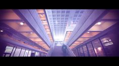 Georgia Tech Architecture Film. Original music: Zelig Sound   A film by Ryan Tyler Martinez: ryantylermartinez.com  Assistants:  Katherine M...
