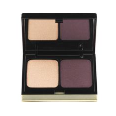 Kevyn Aucoin The Eye Shadow Duo, #205 | $42.00 #Wedding #Beauty #Style #Makeup Visit Beauty.com for all your beauty needs.