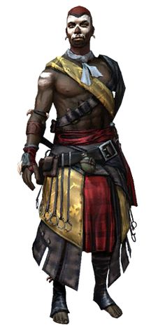 New files on this wiki - The Assassin's Creed Wiki - Assassin's Creed, Assassin's Creed II, Assassin's Creed: Brotherhood, Assassin's Creed:...