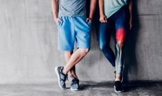 Is Recycled Wear The Future Of Athleisure? Hero Image