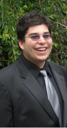 Previously a Boy Scout and Eagle Scout, Nicholas Welsch Preciado has gone on to be an active member of his community pursuing a career in art, game design, and digital design. Artist Games, Eagle Scout, Media Design, Boy Scouts, Game Design, Career, Gaming, Community, America