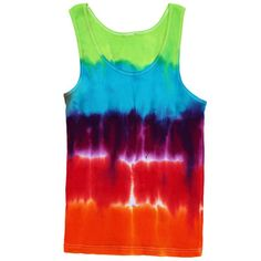 Create a unique fashion piece with the Tulip® Luau tie-dye kit! Color plain fabric in a few simple steps – just add water, shake and apply! Diy Fashion, Fashion Outfits, How To Tie Dye, Tie Dye Designs, General Crafts, Online Craft Store, Joann Fabrics, Luau, Fabric Crafts