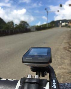 #85mountainclimbers #guee #cyclinglife #cycling #outdoors #biking #bike #cycle #bicycle #instagram #fun