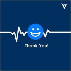 Without your support and trust, the vision we have would have been in our hearts and minds. We are thankful to all of you for helping us to reach where we are today!   #velvish #digitalagency #thankyou #keepsupporting Heart And Mind, Growing Your Business, Whats New, Creative Design, Innovation, Trust, Hearts, Thankful, Mindfulness
