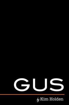 Gus (Bright Side, #2)