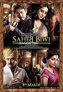 http://www.filmvids.com/watch-saheb-biwi-aur-gangster-returns-2013-full-hindi-movie-online-hd/ saheb Biwi Aur Gangster Returns release date, saheb Biwi Aur Gangster Returns watch free, saheb Biwi Aur Gangster Returns watch online, Sanjay Dutt, Thriller Released: 22 March 2013 Stars: Vivek Oberoi, watch saheb Biwi Aur Gangster Returns (2013), watch saheb Biwi Aur Gangster Returns (2013) full movie online hd, Watch saheb Biwi Aur Gangster Returns movie, watch saheb Biwi Aur Gangster Returns…