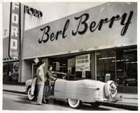 7 vintage dealerships ideas car dealership car dealer vintage cars pinterest
