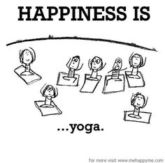 16 best yoga memes images  yoga yoga quotes yoga meme