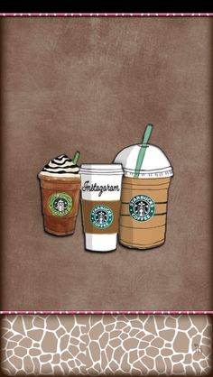 Samsung wallpaper coffee starbucks wallpaper, wallpaper и wallpaper. Cute Wallpaper Backgrounds, Wallpaper Iphone Cute, Cellphone Wallpaper, Disney Wallpaper, Cute Wallpapers, S5 Wallpaper, Wallpaper For Your Phone, Homescreen Wallpaper, Arte Starbucks