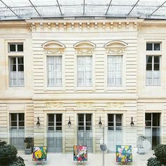 """Believe in your dream - AXA HQ Paris  #tbt #dreaming #vsco #vscocam #vscodaily #instagood #paris #parislife #paris🇫🇷 #ig_paris #portrait #photography #photooftheday #photogram #thephotosociety #theglobewanderer #wanderer #wanderlust #indotravellers #work #interiordesign #europe #takemeback #instatravel #travelphotography #travelblogger #travelgram"" by @ai_117 (📷 Iphone 7 | Fuji X30). #turismo #instalife #ilove #madeinitaly #italytravel #tour #passportready #instavacation #natgeotravel…"