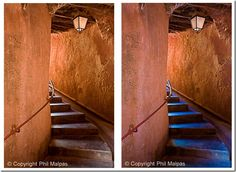 White Balance and How you can Manipulate Color. Posted by Sue Bishop. Photo: copyright Phil Malpas. http://www.my-photo-school.com/2012/11/07/white-balance-and-how-you-can-manipulate-color/