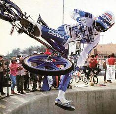 Skyway Bmx, Bmx Bandits, Haro Bmx, Bike Freestyle, Bmx Cycles, Bmx Street, Bmx Racing, Fixed Bike, Oldschool