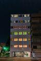 画像: 2/16【外国人観光客に照準 ゲストハウス型ホテル「グリッズ(GRIDS)」秋葉原を皮切りに事業拡大】