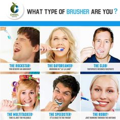 Getting a tooth pulled at the dentist top dental implants,dissolve tartar naturally presenta plaque,getting wisdom teeth out gingivitis gum pain. Oral Health, Dental Health, Dental Care, Dental Hygiene, Dental Jokes, Dental Facts, Ocd, Banners, Dental World