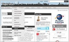 Bad Intranet Navigation Labels: 3 Workarounds by Kathryn Whitenton | May  11, 2014