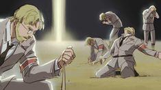 Armin, Mikasa, Memes Pt, Aot Memes, Attack On Titan Meme, Attack On Titan Fanart, Manga Anime, Anime Art, Aot Funny