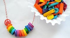 How to dye pasta for play, art projects for kids and learning activities for kids Rainbow Spa, Rainbow Butterfly, Butterfly Birthday, Rainbow Birthday Party, Unicorn Birthday Parties, Unicorn Party, Diy Gifts For Kids, Crafts For Girls, Diy For Kids
