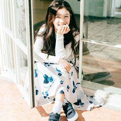 Kim Yoo-jung 김유정 ( 金裕貞) 1999. 9. 22 Child Actresses, Korean Actresses, Korean Actors, Girl Photo Poses, Girl Poses, Kim Joo Jung, Lee Bo Young, Han Hyo Joo, Yoo Ah In