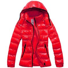 Canada Goose kensington parka replica official - 1000+ images about Moncler Puffer on Pinterest   Puffer Jackets ...