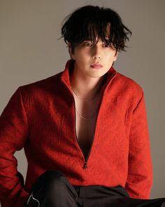Yo Seung Ho, Handsome Korean Actors, Hashtags, Honda, Photoshoot, Photo And Video, Youtube, Instagram, Writing Tips